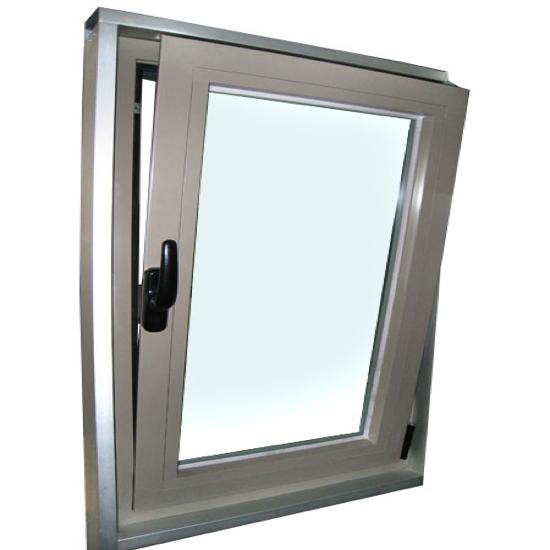 Accesorios adecuados para ventanas