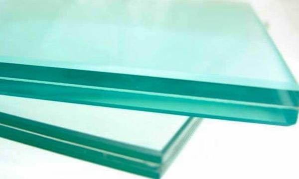 Nueva alternativa para vidrio blindado