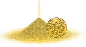 Herramientas diamantadas duraderas y eficientes