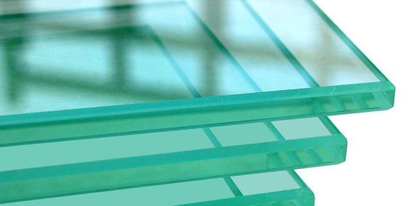 Herramientas diamantadas para la industria del vidrio