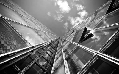 Productos diamantados para la industria del vidrio